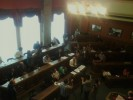 Parliament of Georgia :: Sitting of the Committee on Legal Issues