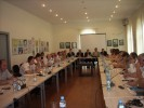 NATO Policies and Agenda :: Seminar for Representatives of Local Municipalities