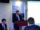 Riga :: Presentation of results research