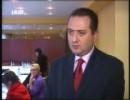 ENPI CBC :: Application Capacity Building for Georgian Beneficiaries