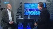 Канал ПИК:Азербайджан в глобальной политике
